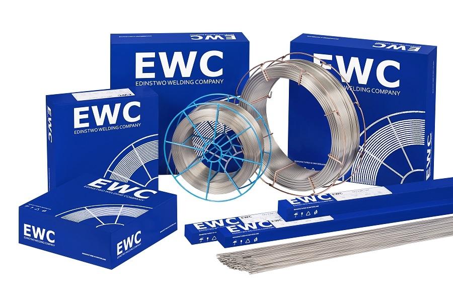 Подбор аналогов сварочных материалов для сварки высоколегированных сталей, никелевых и алюминиевых сплавов