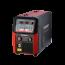 Сварочный полуавтомат DEX DM3000 (S)