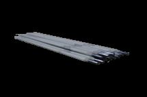 Электроды EWC SA-Ni82 3.2х350mm 4.5kg, пр-во Словения