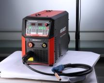 Сварочный полуавтомат DEX PM3000