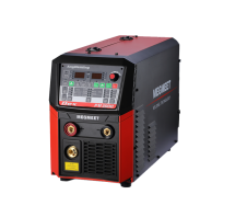 Сварочный полуавтомат DEX PM3000 (S)