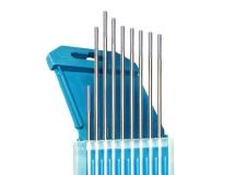 Электрод вольфрамовый WC-20 1.0х175mm серый 700.0166
