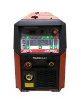 Сварочный полуавтомат DEX DM3000