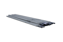 Электроды EWC SA-B50 2.5х350mm 4.0kg, пр-во Словения