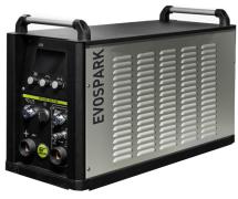 Сварочный аппарат EVOTIG 350 P DC
