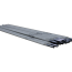 Электроды EWC SA-B55 4.0х450mm 5.4kg, пр-во Словения