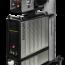 Сварочный аппарат EVOMIG BASIC 500