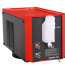 Блок охлаждения AnyCool 68 (DEX)