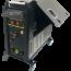 Сварочный аппарат EVOMIG PRO 350 К Fe (исполнение компакт)