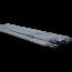 Электроды EWC SA-B50 3.2х350mm 4.0kg, пр-во Словения