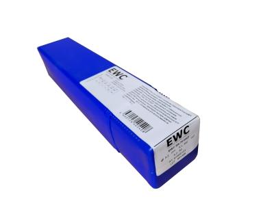 Электроды EWC SA-7016SP 2.5х350mm 4.0kg, пр-во Словения