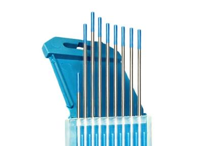 Электрод вольфрамовый WL-20 2.4x175mm 700.0222.10